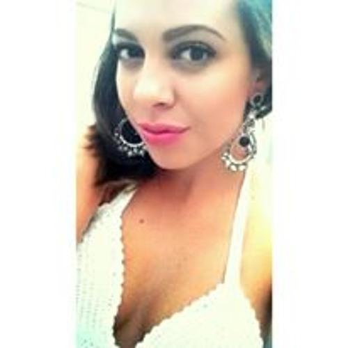 Bruna Jéssica's avatar