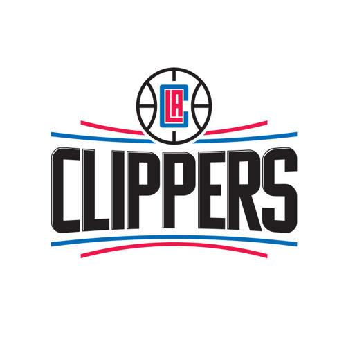laclippers's avatar