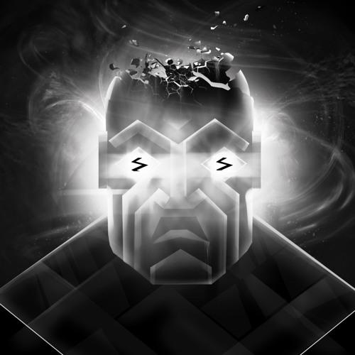 karlisstigis's avatar