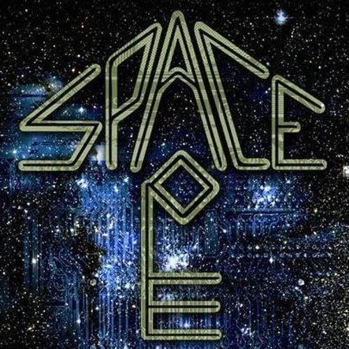 Space Ape (Band)'s avatar