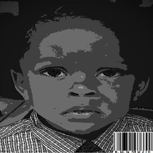 B.o.G Muzik's avatar