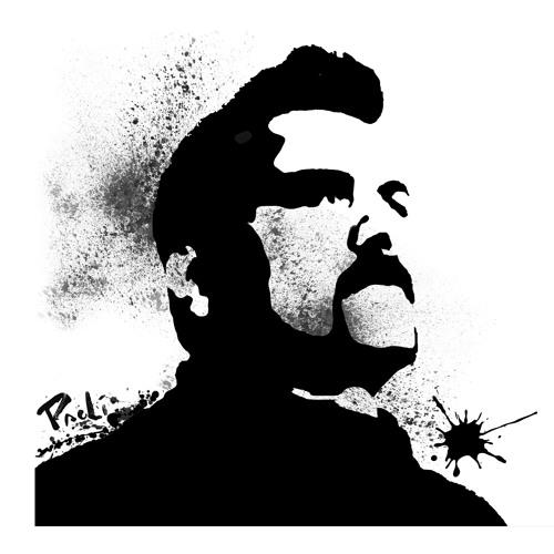 Paul Edgewater's avatar