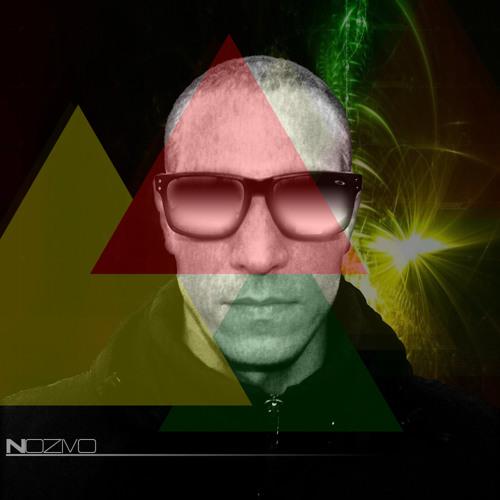Nozivo's avatar