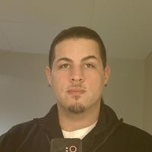 Antonio J. Rivera's avatar