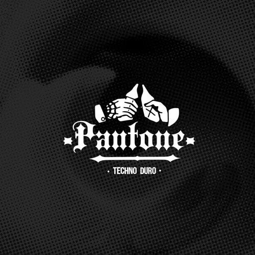 Pantone's avatar