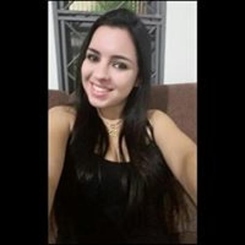Maria Fernanda G. Pegolo's avatar