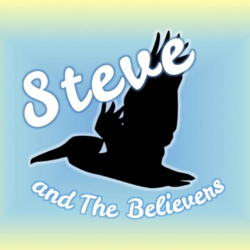 Steve and The Believers's avatar