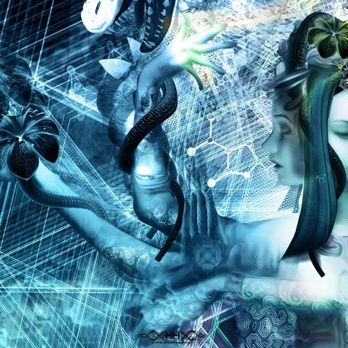 Neurobeat's avatar