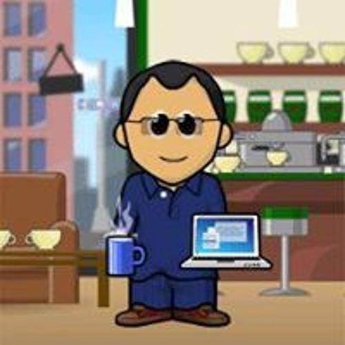viikk_g's avatar