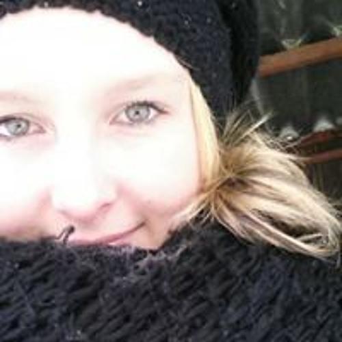 Isabell Weber's avatar
