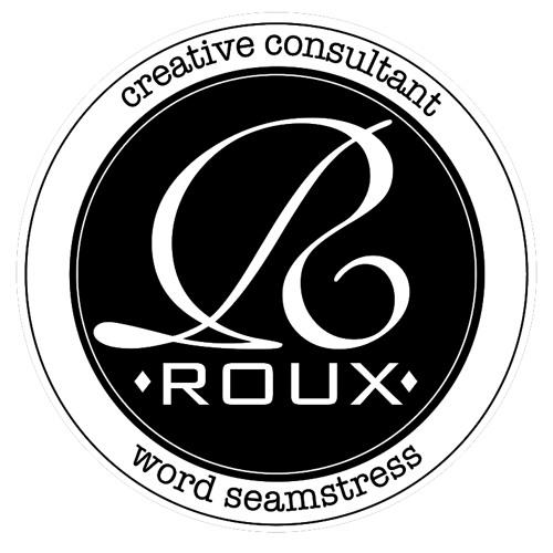 RouxBlack's avatar
