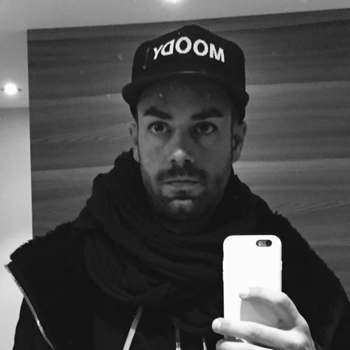 RETURN (CITYFOX)'s avatar