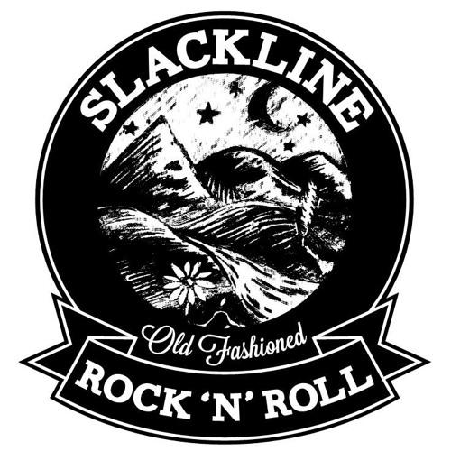 Slackline's avatar