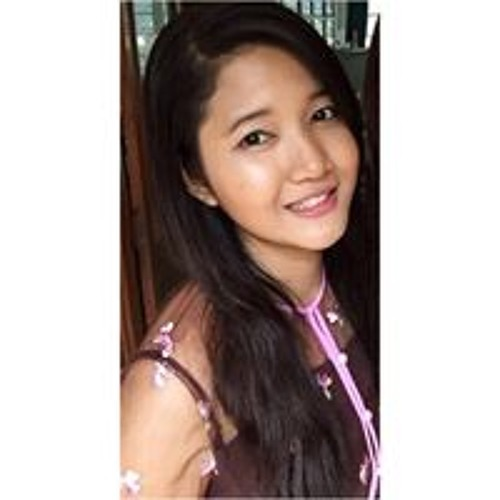 Mya Nyein Chan's avatar