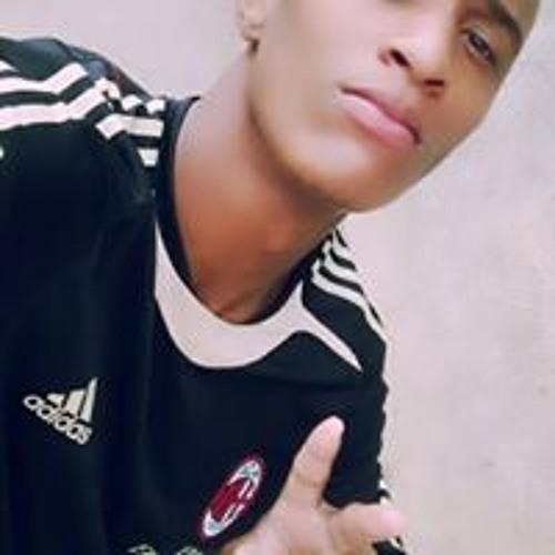 Niel Santos's avatar
