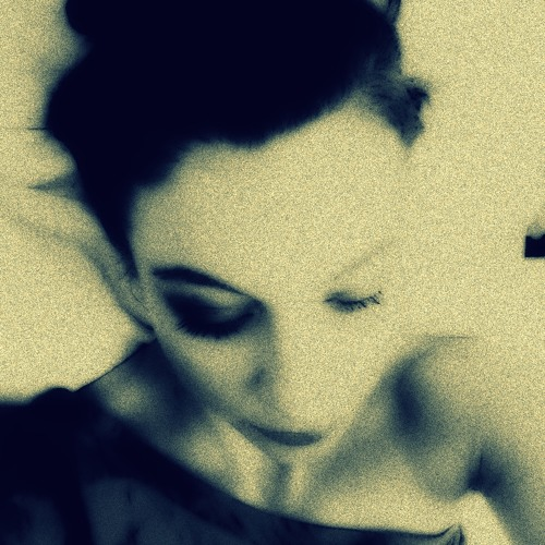 Hollita Conchita's avatar