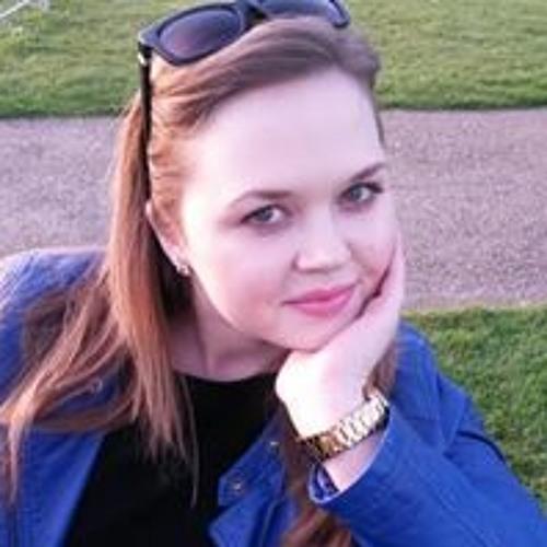 Aurelija Gobyte's avatar