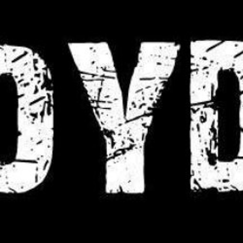 O.Y.D. (One Year Delay)'s avatar