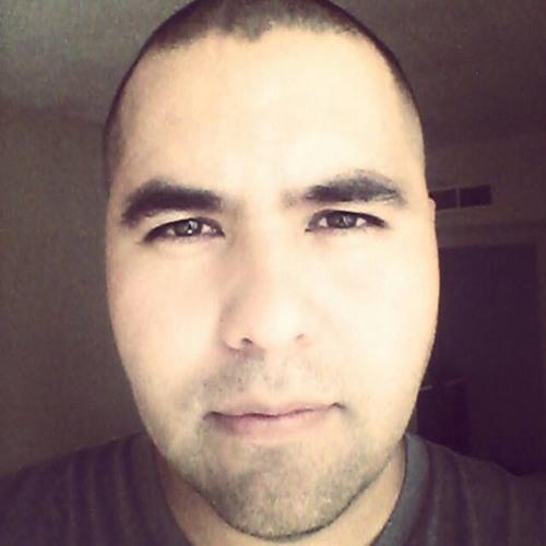 Jesus Valverde's avatar