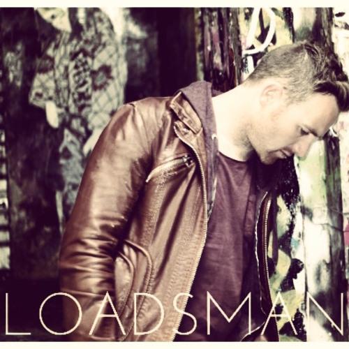 Loadsman Music's avatar