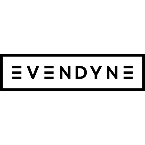 Evendyne's avatar