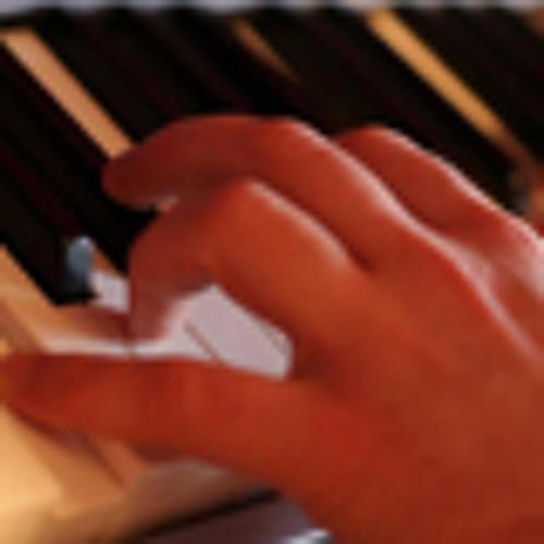 DavidM73's avatar