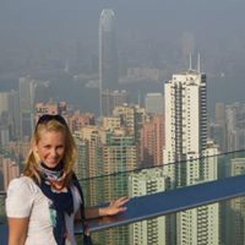 Daniela Kindermann's avatar