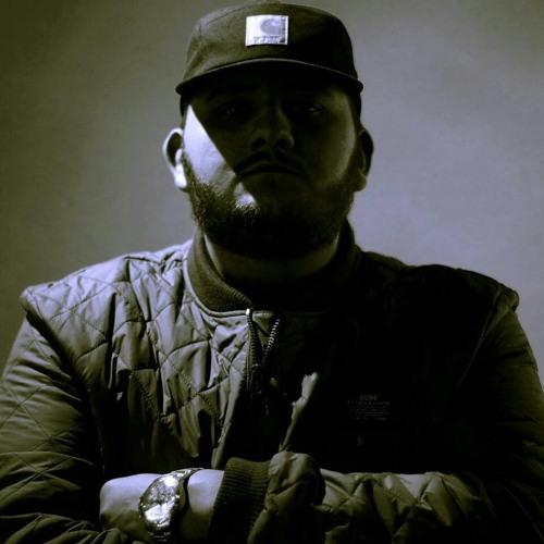 Ponko's avatar