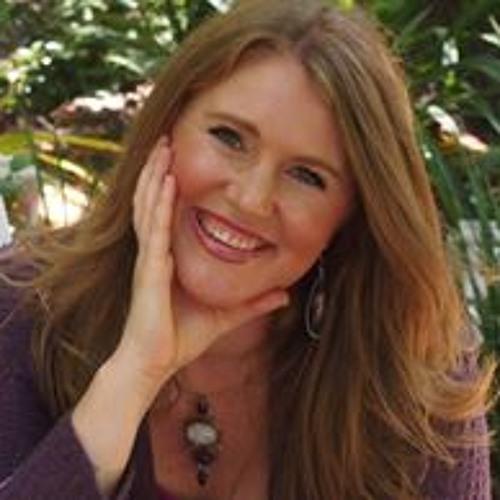 Cristy Coates's avatar