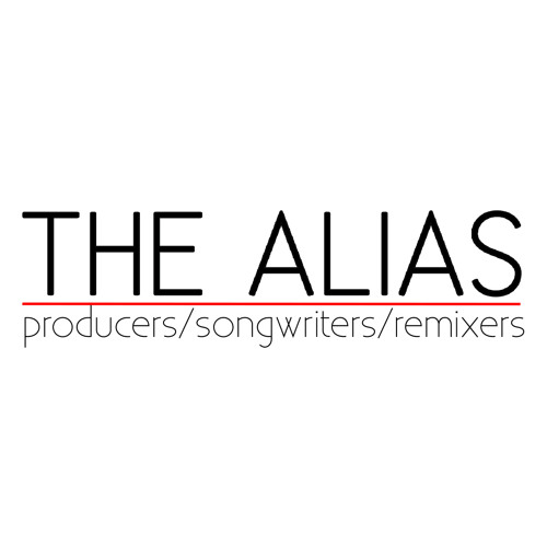 TheAliasMusic's avatar