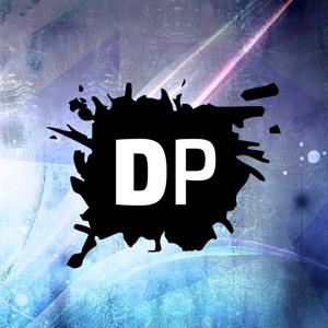 •Dirty EDM Music •Trap •Dubstep