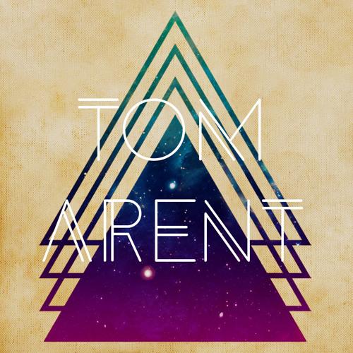 Tom Arent's avatar