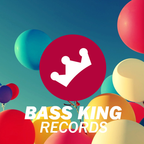 Bass King Records's avatar