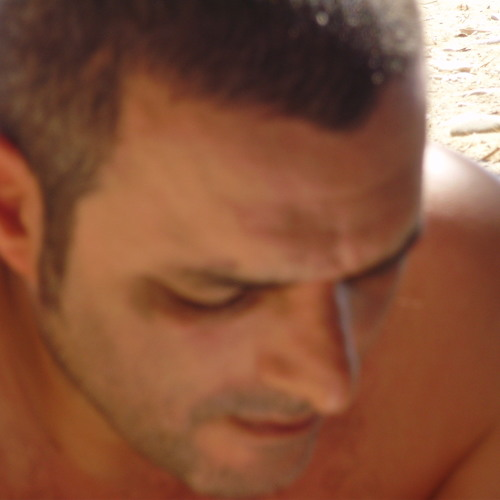 djthodoriscurtis's avatar