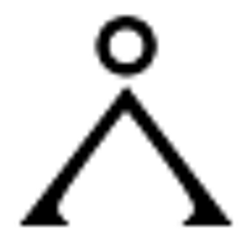 Chevron7's avatar