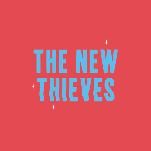 The New Thieves's avatar