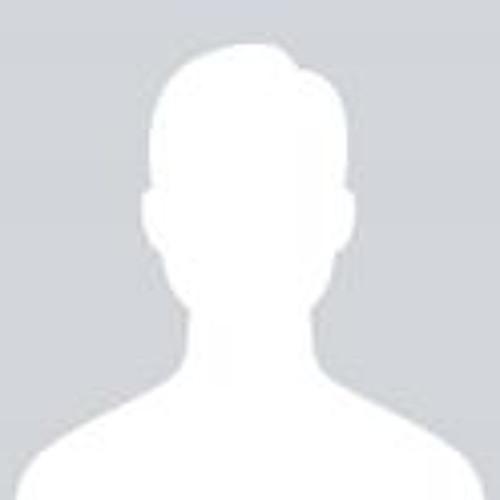 Rachel Stride's avatar