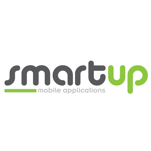 smartup's avatar