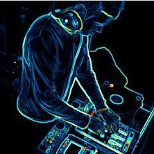 Deejay Mateo's avatar