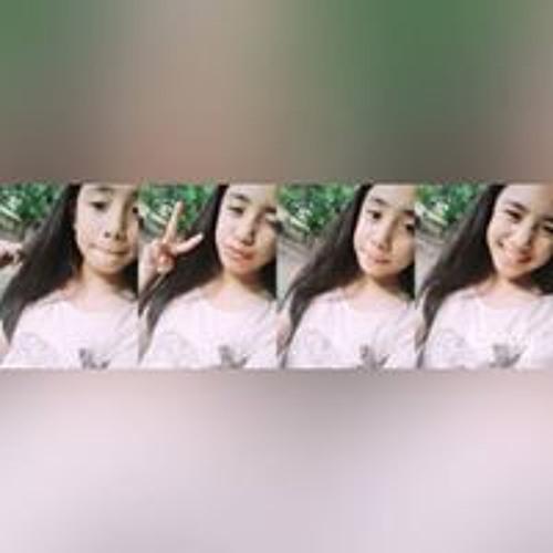Michaela Dimaano's avatar