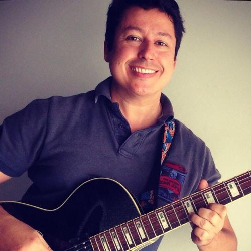 Danilo Pereira 1's avatar