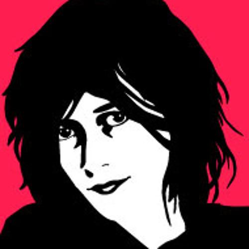 Anne-Sophie Ouvrier's avatar