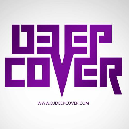 Deepcover's avatar