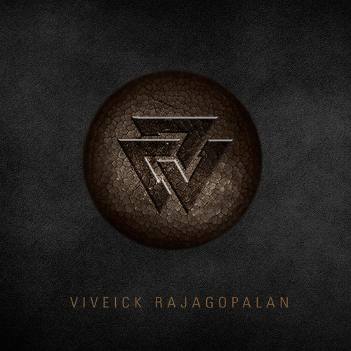 Viveick's avatar