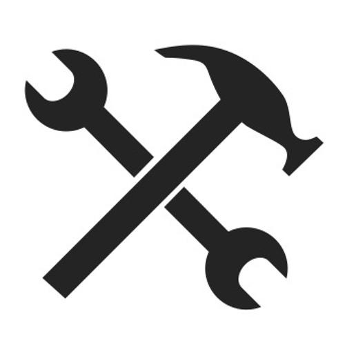 HARRIMANNN's avatar