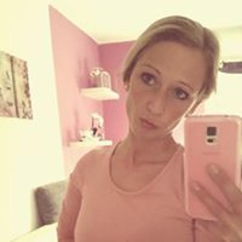 Steffi Pferrer's avatar