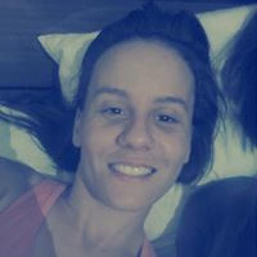 Jéssica Machado's avatar