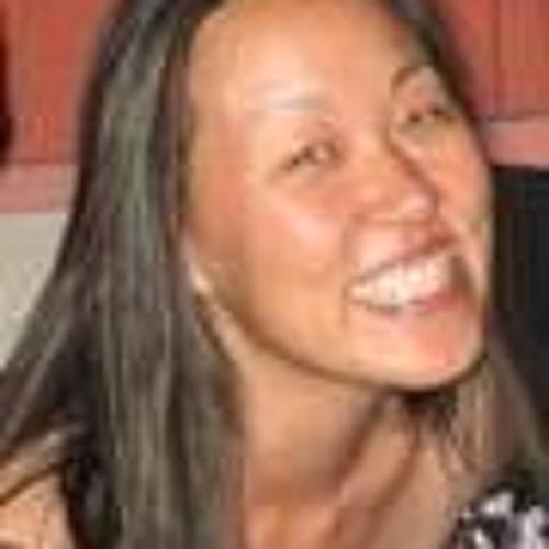 Helen-Mia Chang Park's avatar