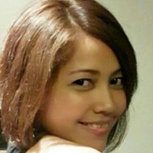 Novita Sari's avatar