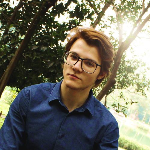 Emanoel Paier's avatar